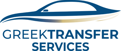 Greek Transfer Services