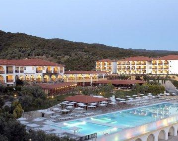 akrathos-beach-hotel