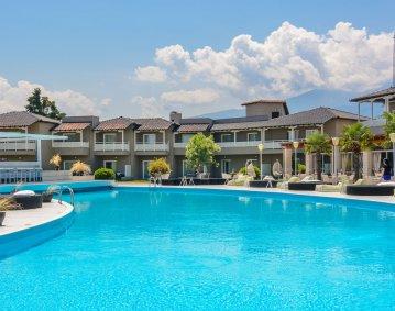 dion-palace-resort-spa