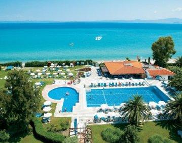 grecotel-pella-beach