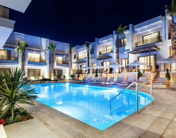 pefki-deluxe-residences