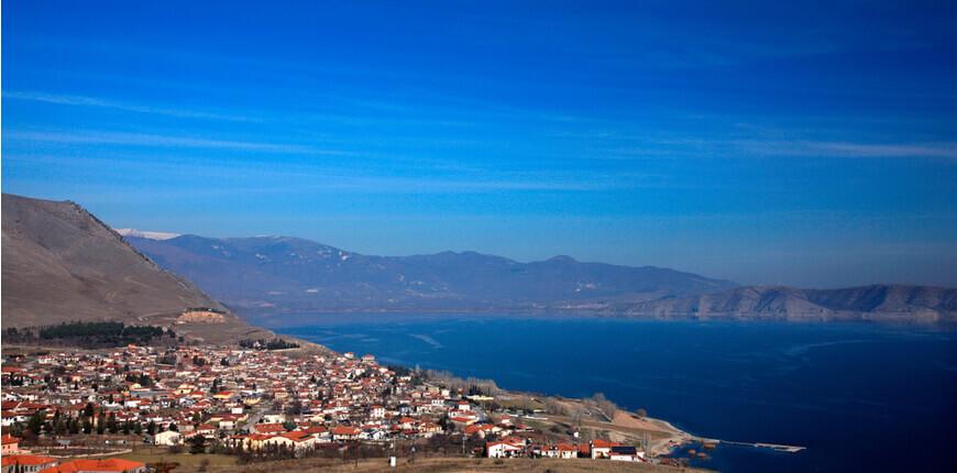 4 Best Day Trips from Thessaloniki -Agios Panteleimonas - Greek Transfer Services